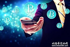 全球支付平台Payza推出比特币全面服务 未来将添加更多加密货币