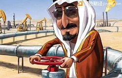 健行点金:美元强势袭击,原油波澜壮阔