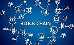 盈利模式尚待成熟 区块链技术落地仍需时间
