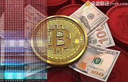 莫斯科交易所:已为加密货币衍生品交易做好准备