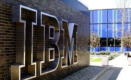 IBM与物流巨头马士基将成立区块链合资企业