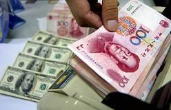 """中国外汇储备为什么""""破3""""  3万亿""""生命线""""又从何而来"""