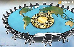 在全球范围内对比特币实施监管是否可行?