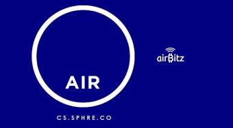 Sphre推出首款基于许可区块链技术的身份交易平台 将发行ICO代币