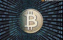云科技是否也能应用于数字货币挖矿?