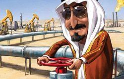 舒灵馨:1.17现货原油、外汇原油、中远黑角欧盘操作建议