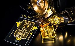 黄金成癌症治疗突破点 或将刺激医疗领域黄金需求