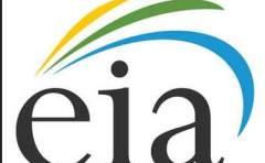EIA数据远超预期增加 美国出售战略原油储备1000万桶