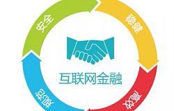 文辉博金:老牌平台坚固金业转型,现货是否强弩之末!