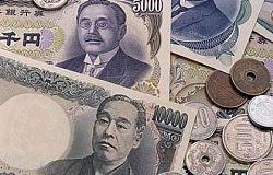 美元/日元:风险倾向于下跌-丹斯克银行