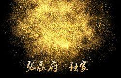 张辰府:1.17黄金大趋势分析,春节1357必到