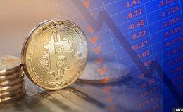 重磅论文揭秘:从150到1000美元,交易所如何操纵比特币价格