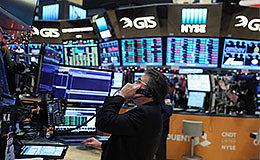 美国股市热寻政治导向或引市场波动 关注最新行情以便规避风险