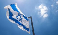 以色列发布ICO税收草案