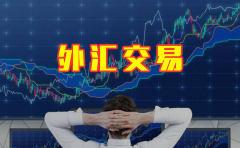 【外汇交易策略】2月24日外汇交易策略 美元持续下跌 欧元走势异常