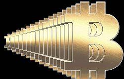 大跌后,比特币分叉币领涨 那BBTC又是什么鬼?