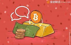 虚拟币开发——一场互联网金融方向的大改革