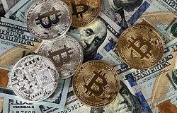 国外分析师预测:18年比特币可能涨到10万美元!