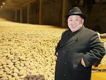 """比特币价值大降,朝鲜是""""最惨""""的吗?"""