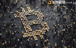 盘点数字货币在全球各地的处境