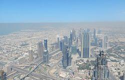 迪拜将推出20个基于区块链技术的服务项目,欲打造世界级区块链大都市