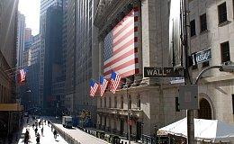 数字资产领袖委员会将用区块链技术重构华尔街