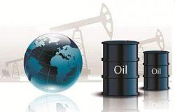 舒灵馨:1.18现货原油、外汇原油、中远黑角晚间行情解析