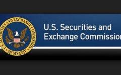 美国证交会主席关于加密数字货币与首次代币发行的公开声明(译文)
