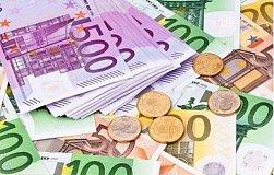 大多非美货币呈现上涨的趋势 欧元表现最强