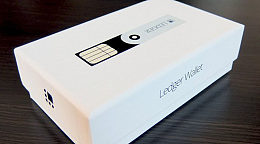 账本到账本?硬件钱包与去中心化交易所整合