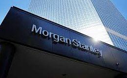 摩根士丹利开始提供比特币期货清算服务 涉足加密货币业务