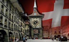 瑞士成立区块链工作组 调查ICO和区块链技术