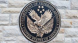 美国退伍军人事务部希望区块链行业提供合适用例