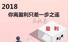 吕秋易:黄金周五谨防黑天鹅,目标1350.多空有解!
