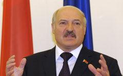 三月起,白俄罗斯加密货币活动将正式得到法律认可