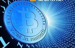 来自美国的区块链项目Befund即将登陆中国交易所
