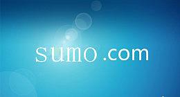 一个关于终端花7年时间收购域名sumo.com的故事!