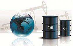 舒灵馨:1.19现货原油、外汇原油、中远黑角晚间操作建议