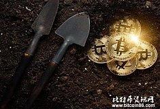 比特币矿工自述:我的目标是赚1000亿