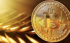 信仰和投机:币圈泡沫下的众生相