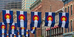 科罗拉多州新法案鼓励各州采用区块链实现数据安全