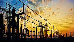 东京电力公司投资区块链创业公司Electron    欲探索行业基础设施建设