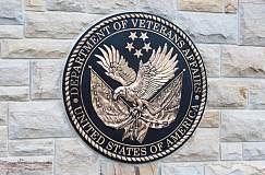 退伍军人事务部希望利用区块链开发合适使用案例