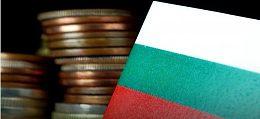 保加利亚突击调查维卡币 多名嫌疑人被传唤审讯