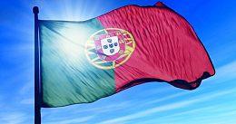 """葡萄牙数字货币社区取得胜利 桑坦德银行""""服软""""重启交易"""