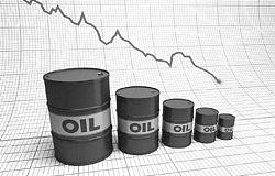 夏钧姗:1.20原油月报带来油市隐患,下周会如何走?