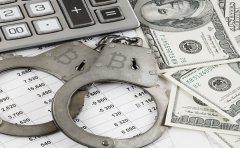 美国商品期货交易委员会指控三家数字货币运营商涉嫌比特币和莱特币欺诈