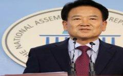 韩国修订《公共服务道德法案》 公职人员必须申报数字货币投资情况