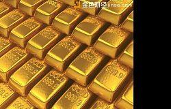 曾师点金:1.22黄金原油早间策略分析附黄金解套