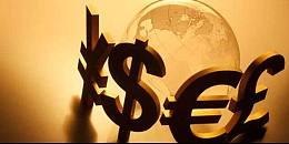 外汇市场:欧洲时段今日关注英国3月份的平均工资数据